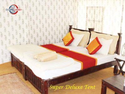 Super Deluxe Tent1
