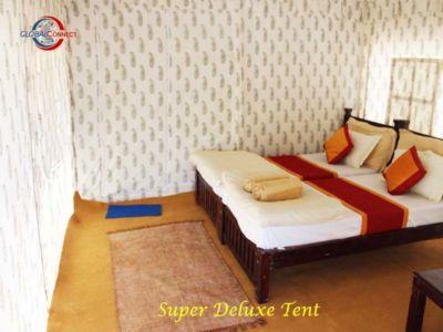 Super Deluxe Tent2