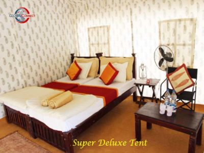 Super Deluxe Tent3