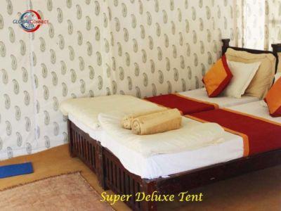 Super Deluxe Tent4