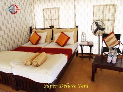 Super Deluxe Tent5