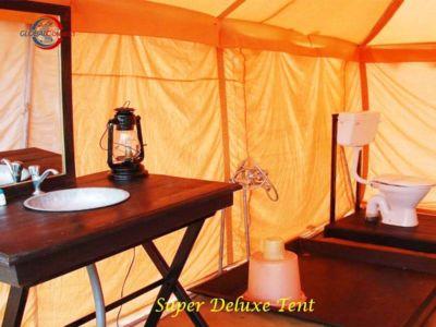 Super Deluxe Tent6