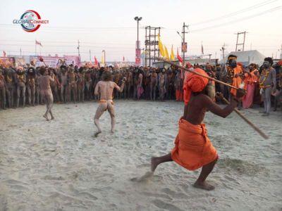 Sahi Snan Day Image2