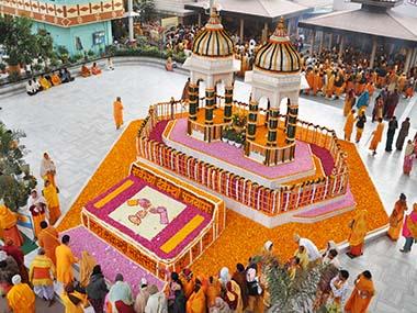 shanti kunj haridwar