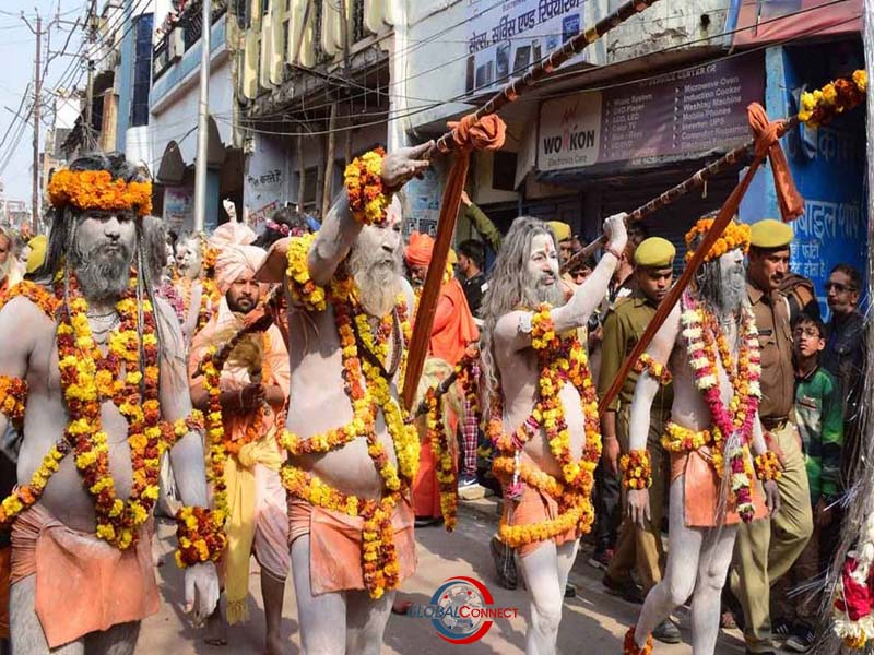 Guidelines for Kumbh Mela Haridwar